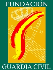 Fundación Guardia Civil